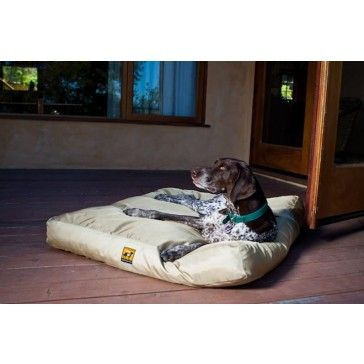 7 best chew-proof dog beds images on pinterest
