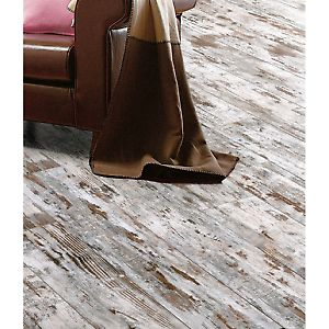 31 best images about textures on pinterest nancy dell for Laminato ikea tundra