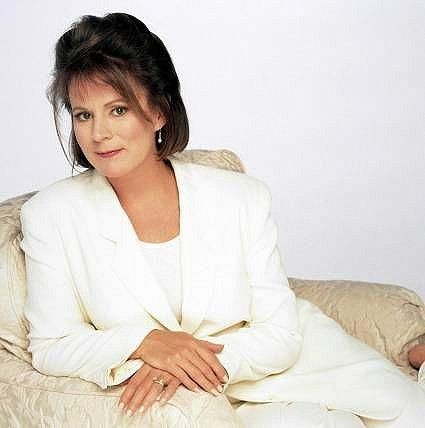 Patricia Richardson - Jill Taylor from Home Improvement
