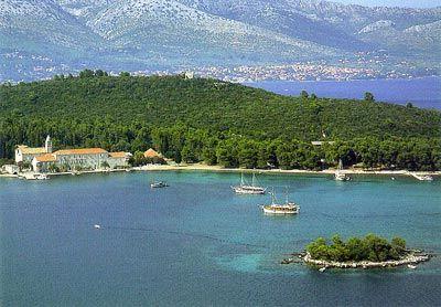 Croazia: noleggiare una barca per una splendida crociera #noleggio #noleggiobarche #noleggio_barche #noleggiobarchecrocazia #noleggio_barche_croazia