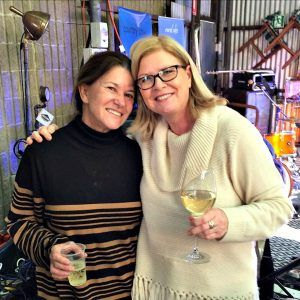 Meet a Southern Highlands local - Introducing Donna Killeen - Southern Highlands…