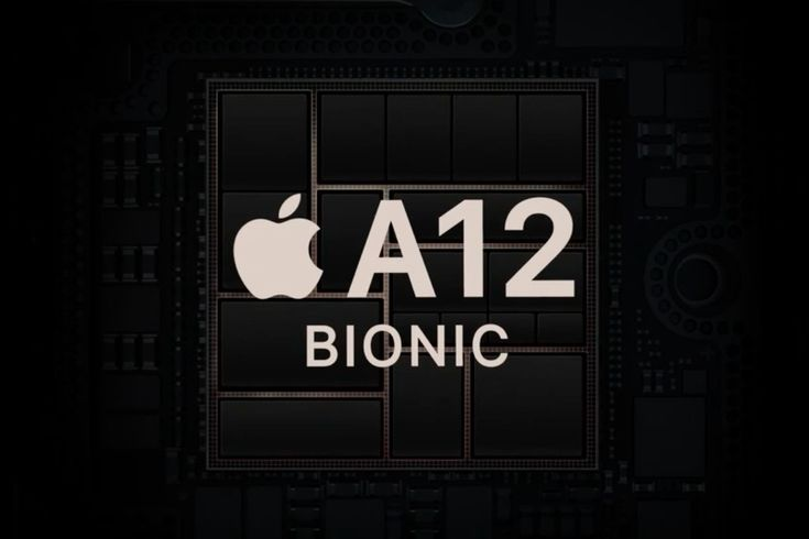 ايفون اكس ماكس بأفضل سعر مواصفات Apple Iphone X Max ايفون X Max جرير نجوم مصرية Iphone Bionic Iphone Style