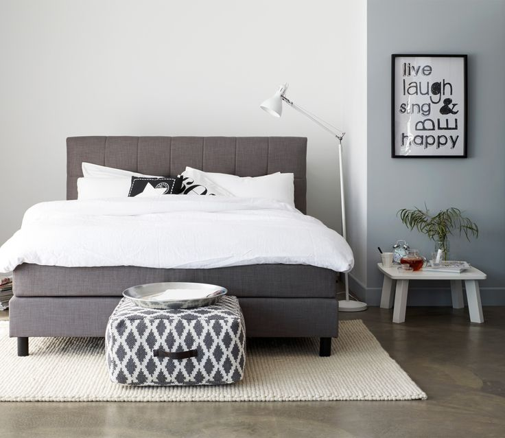 13 best slaapkamer images on pinterest, Deco ideeën