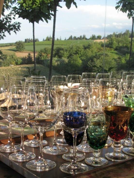eventi Monferrato