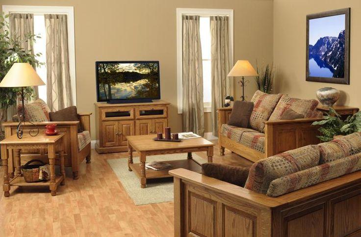 pid_13201-Amish-Furniture-Traditional-Loveseat-Sofa--180.jpg (800×525)