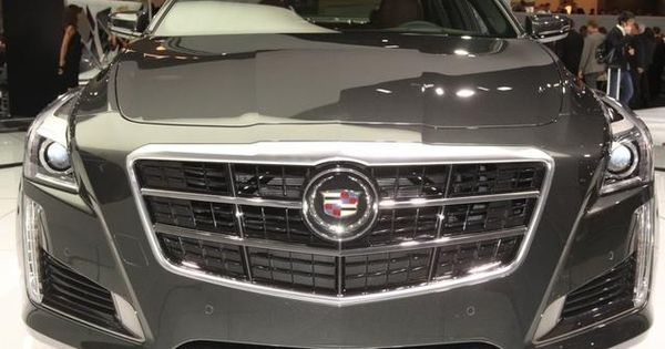 2014 Cadillac CTS Vsport is a leaner, meaner fighting machine ════════════════════════════ http://www.alittlemarket.com/boutique/gaby_feerie-132444.html ☞ Gαвy-Féerιe ѕυr ALιттleMαrĸeт   https://www.etsy.com/shop/frenchjewelryvintage?ref=l2-shopheader-name ☞ FrenchJewelryVintage on Etsy http://gabyfeeriefr.tumblr.com/archive ☞ Bijoux / Jewelry sur Tumblr
