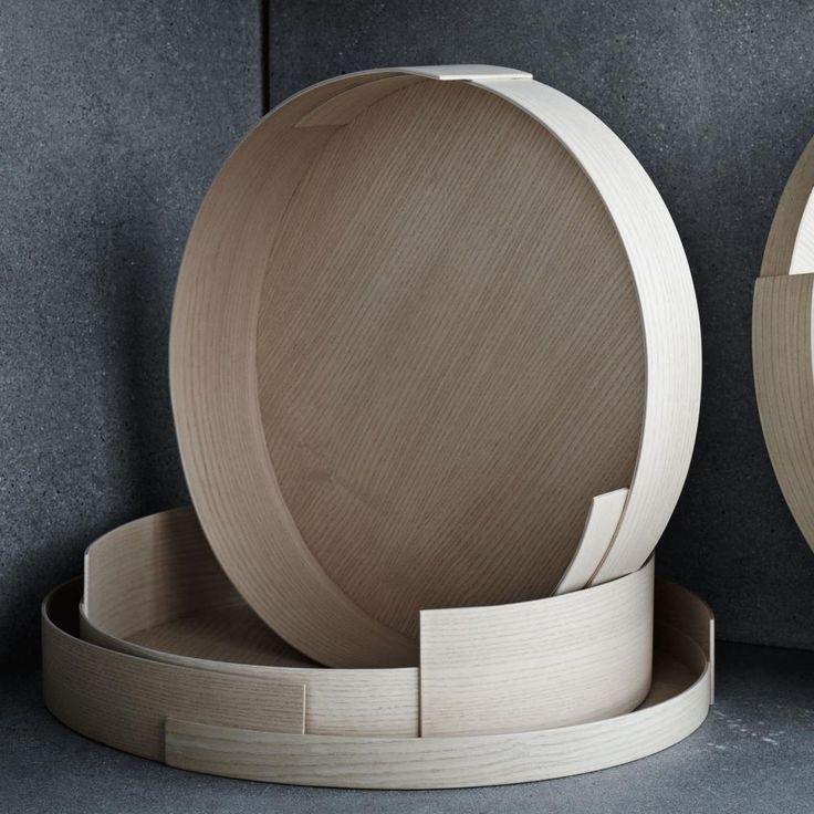 #traystack #fritzhansen #kitchendesign #kitchenideas #kitchen