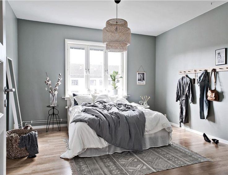 Bett vor Fenster stellen – Vorteile und Nachteile im Überblick – Lana Liebe