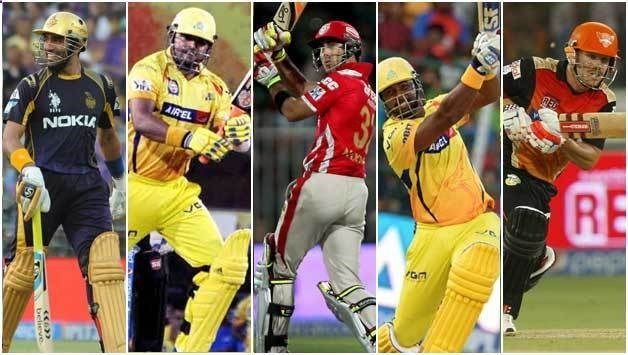 Get Online free Cricket Betting Tips or Free Asia Cup, IPL Tips, and 100% Guaranteed Sports tips, remember you can earn by trading not by betting. Cricket Betting Tips ||Cricket Betting Tips free || free Cricket Betting Tips ||free Cricket Tips|| Cricket Tips free