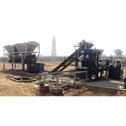 The brick manufacturing company, India is a highly intricate and challenging task to perform. According to the central pollution control board the construction industry, the whole sector contribute...