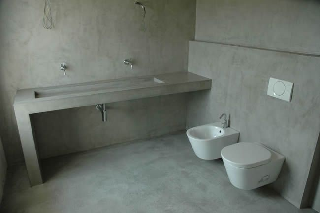 M s de 1000 ideas sobre concreto pulido en pinterest for Precio de microcemento