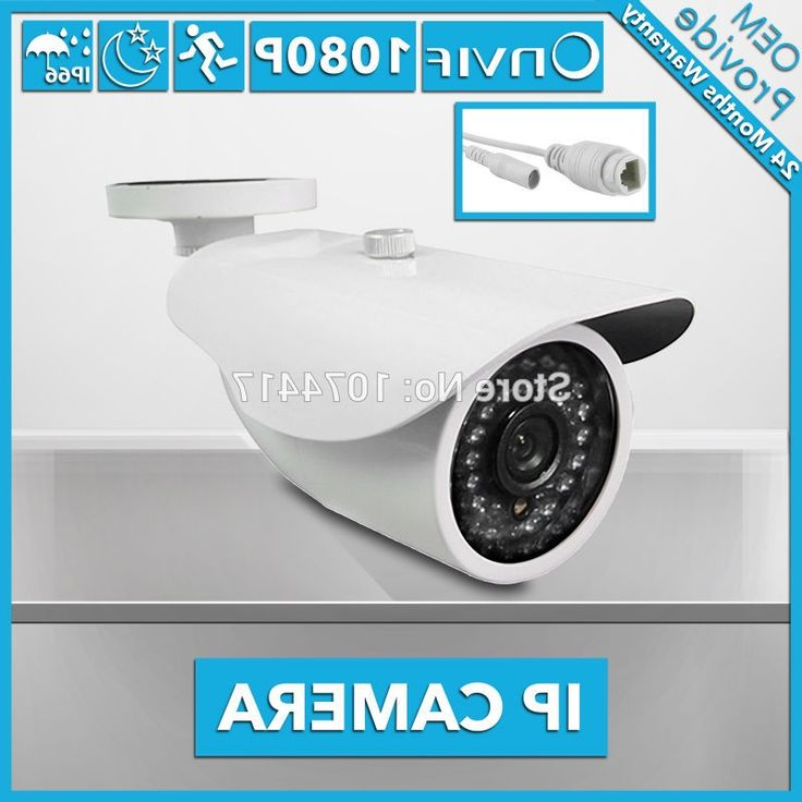 32.29$  Buy now - https://alitems.com/g/1e8d114494b01f4c715516525dc3e8/?i=5&ulp=https%3A%2F%2Fwww.aliexpress.com%2Fitem%2FIP4200LV-B2-Security-System-IP-Camera-ONVIF-2-0MP-Outdoor-Waterproof-IP66-Network-cctv-camera-P2P%2F32380866431.html - FL-IP3620LF-S New Housing IR Cut Filter 2.0MP P2P IP Camera 1080P Waterproof 36pcs IR Lights Security Dome Camera Onvif 32.29$