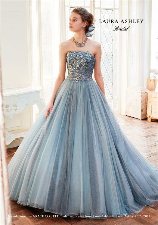 4077 best Pretty Dresses images on Pinterest | Ball dresses, Ball ...