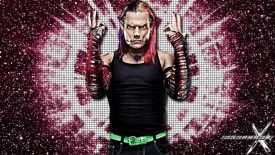 hd wallpaper jef wwe