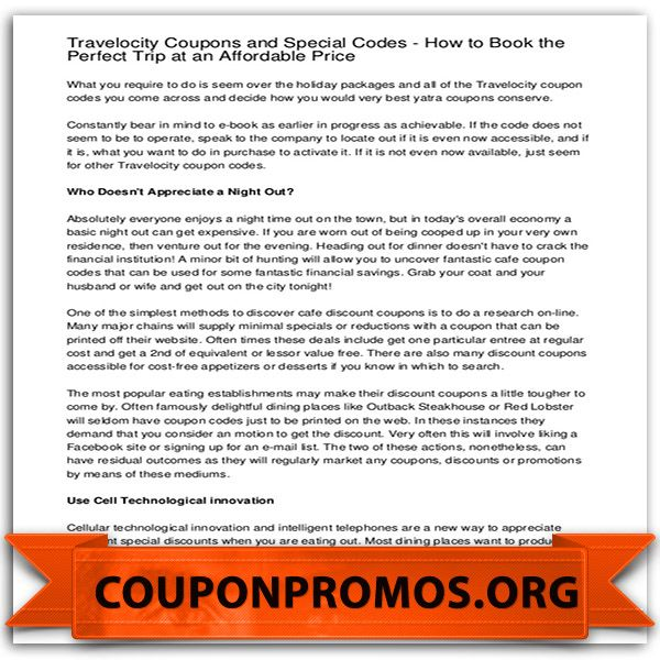 Coupon for real estate trainers