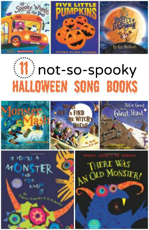 best 25 halloween books ideas on pinterest horror books murder mystery books and new mystery books - Top 25 Halloween Songs