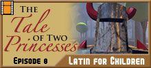 Latin & more