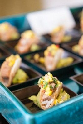 9 best images about Sushi Tacos on Pinterest | Cole slaw ...