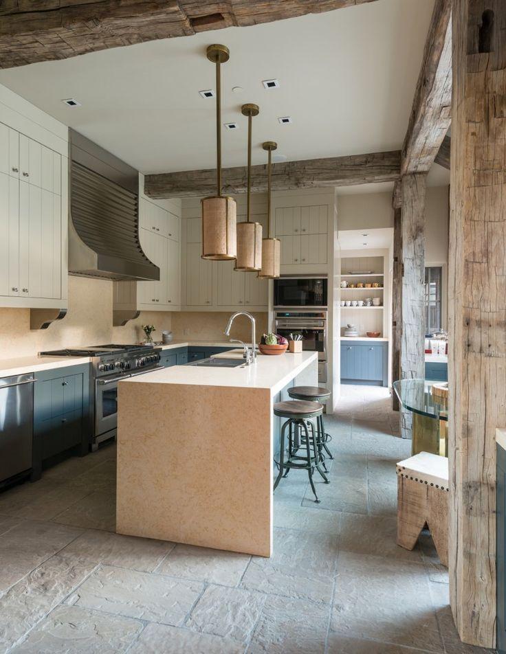 471 besten RUSTIC HOME Bilder auf Pinterest Innenräume, Wohnen - wohnzimmer rustikal modern