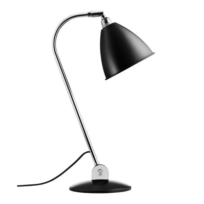 GUBI Robert Dudley Best Bestlite BL2 Table Desk Lamp Replica