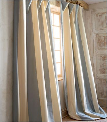 78 Best images about Art & Curtains and Accessories on Pinterest