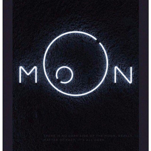 """Amazing #neon #typography, via Typography Mania"" Photo taken by @aigadesign on…"