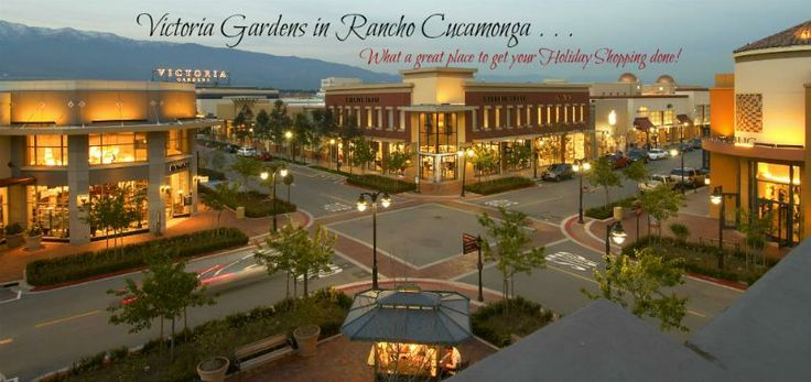 1000 Images About We Love Rancho Cucamonga On Pinterest