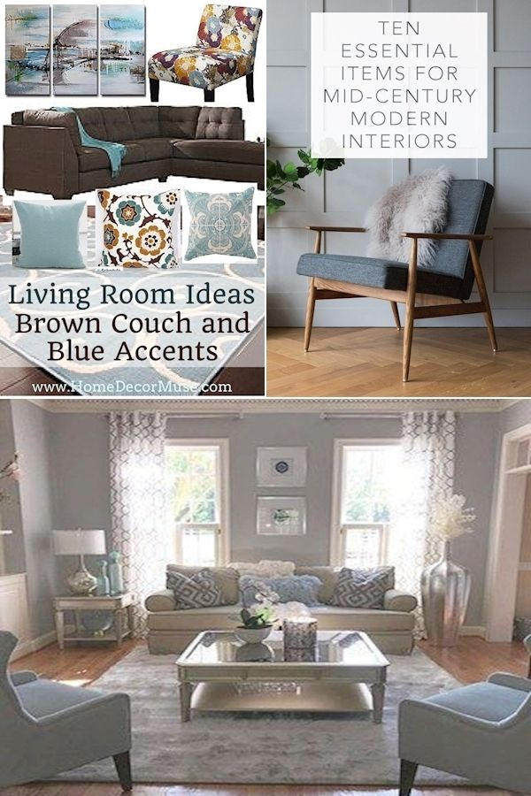 Interior Ideas How To Decorate My Living Room