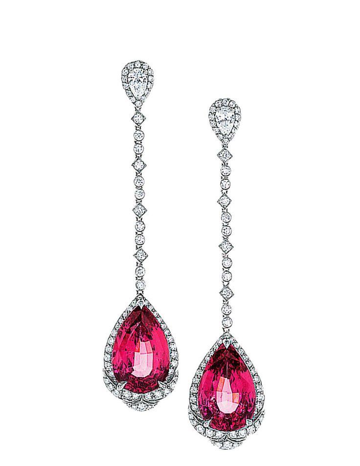 17 beste idee n over Tiffany Oorbellen op Pinterest Tiffany – Tiffany Chandelier Earrings