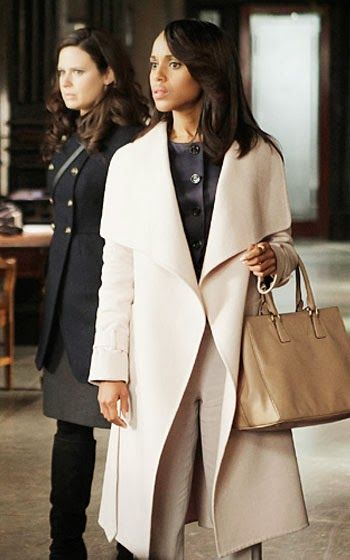 Olivia Pope from Scandal is a style influence for this client profile. Strong, assured, classic yet feminine. Quality over quantity always. Sophisticated rather than glamorous.
