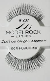 modelrock lashes - Google Search