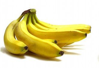 Ricetta Banana Pancake [VeganHome]
