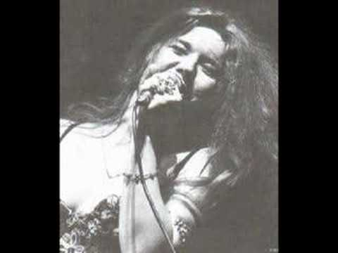 ▶ Janis Joplin - One Night Stand - View Lyrics @ http://www.youtube.com/watch?v=Nc9saY_XcXY