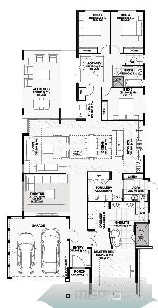 Jun 1 2020 Living Room Designs Plan Interior Design Living Room Designs Plan Interi Living Room Floor Plans Open Floor Plan Kitchen Floor Plan Design