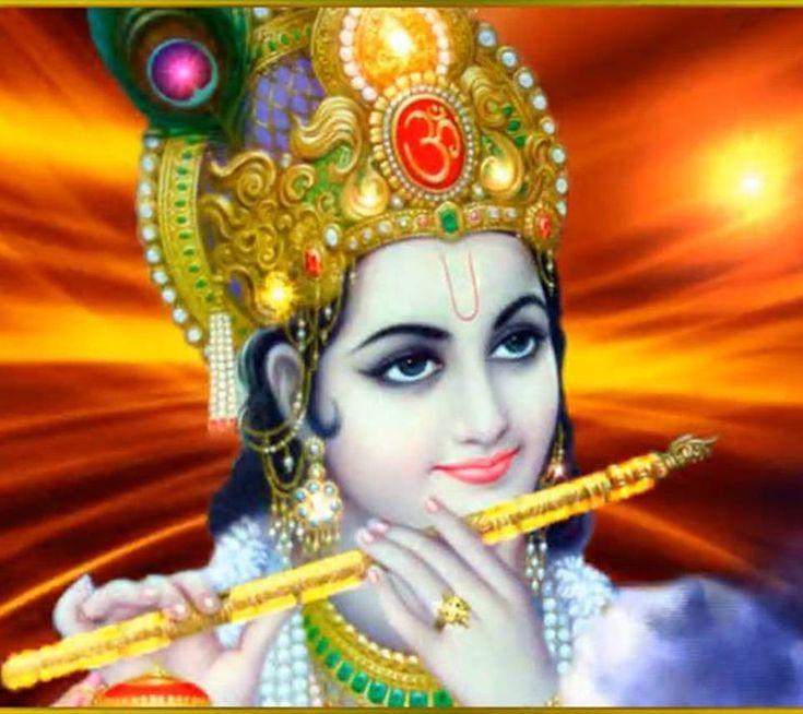 1000+ Ideas About Bhagavad Gita On Pinterest