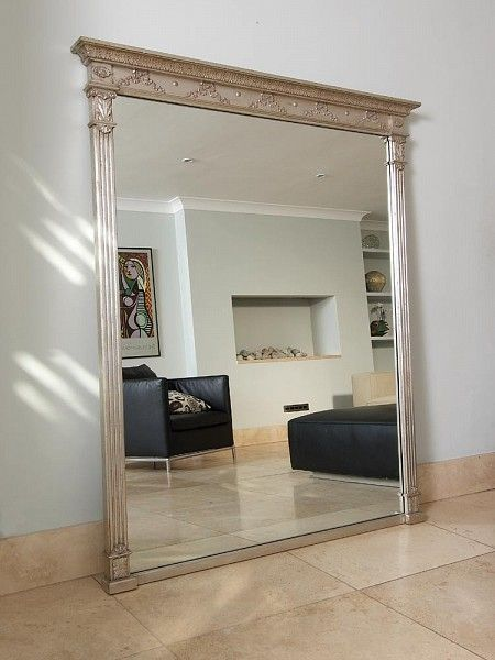 Most favourite mirror