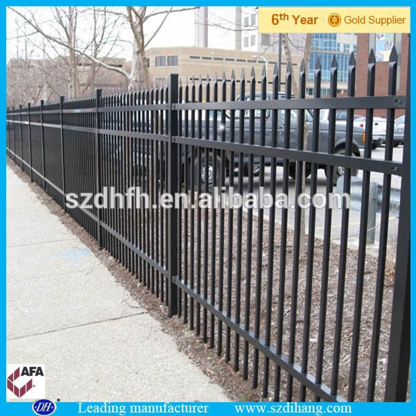 1000 Ideas About Fencing Materials On Pinterest