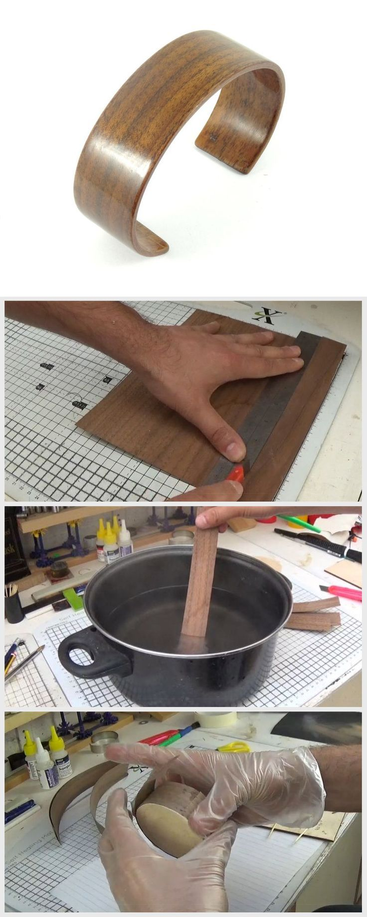 The blog on tumblr has excellent direction and also ideas to hardwood working.