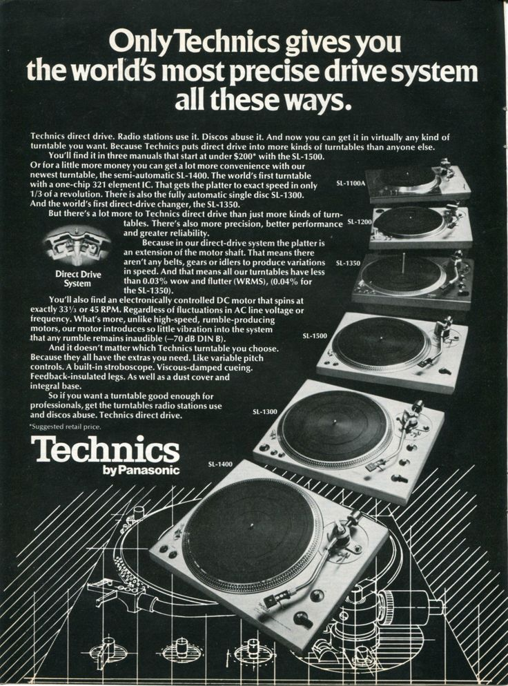 872 Best Vintage Record Advertising Images On Pinterest