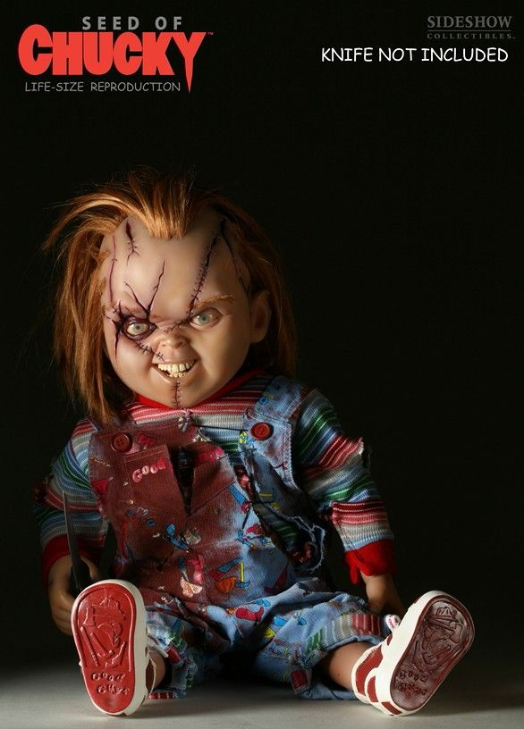 91 best Child's Play images on Pinterest