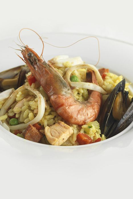 21 best dining out images on pinterest meals for two for Fish in a bottle menu