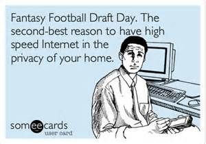 FANTASY FOOTBALL draft MEMES - Bing Images