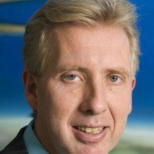 Jan Rotmans: Volop kansen in de komende 'verandering van tijdperken' - Respons!