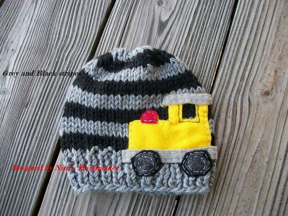 Knitting Pattern For Toy Train : 17 Best images about Clothes on Pinterest Sewing patterns, Free sewing and ...