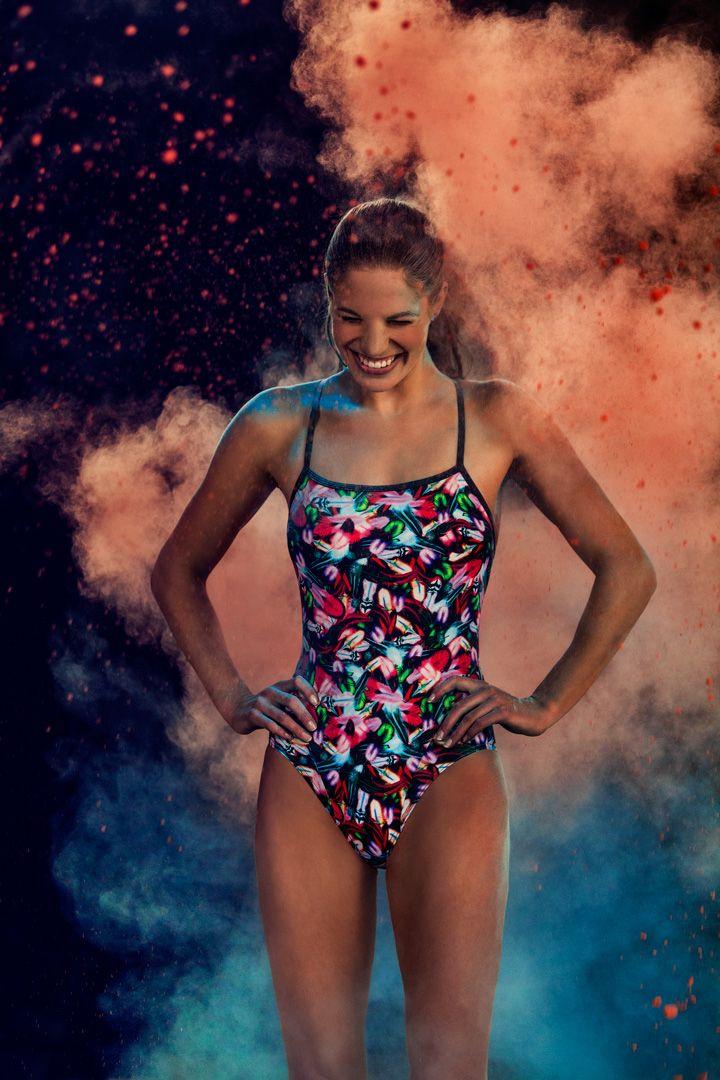 funkita swimwear online store