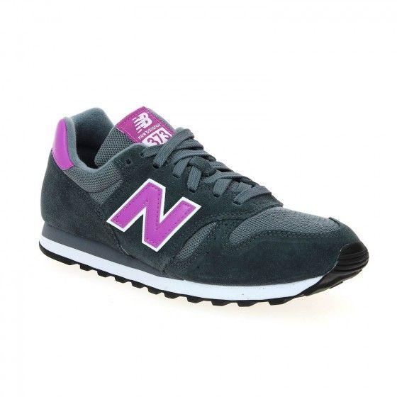 balance violette et grise new F3TKcul1J