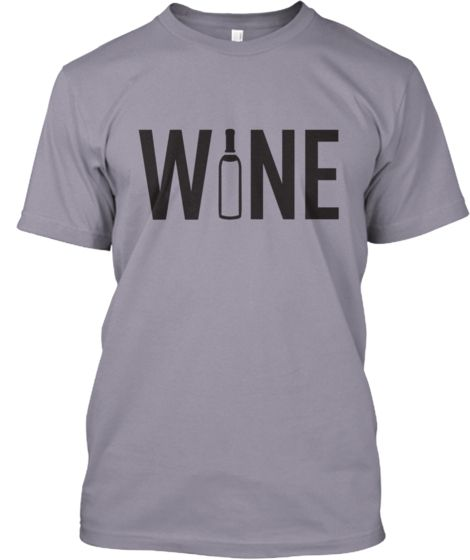 The WINE CONDOM Apparel Launch. | Teespring
