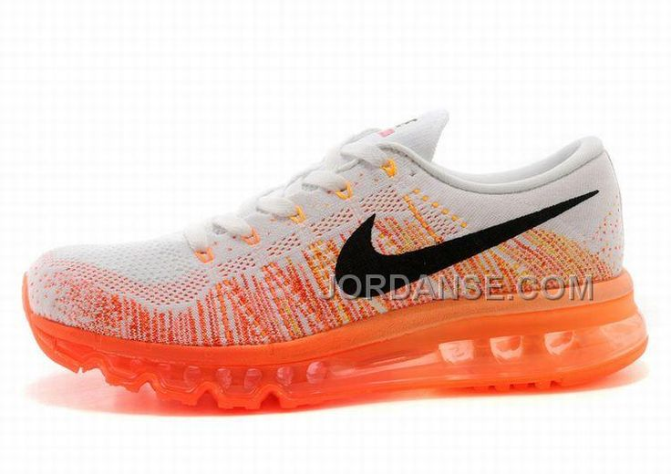 https://www.jordanse.com/nk-flyknit-air-max-womens-shoes-7-for-fall.html NK FLYKNIT AIR MAX WOMENS SHOES (7) FOR FALL Only 79.00€ , Free Shipping!