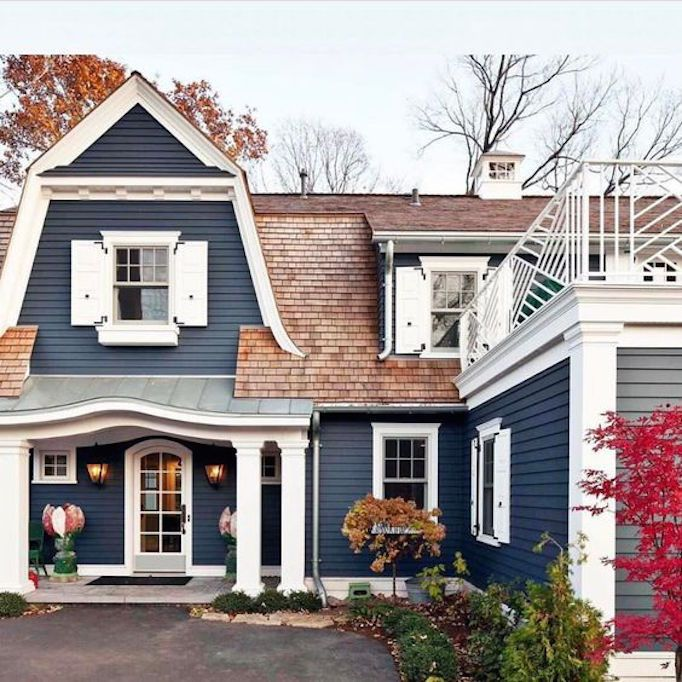Best 1000 Best Images About Perfect Exterior Color On 640 x 480