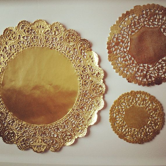 Unique paper doilies ideas on pinterest doily